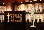 How to Watch 2020 SAG Awards: Live Stream, Red Carpet, Air ...