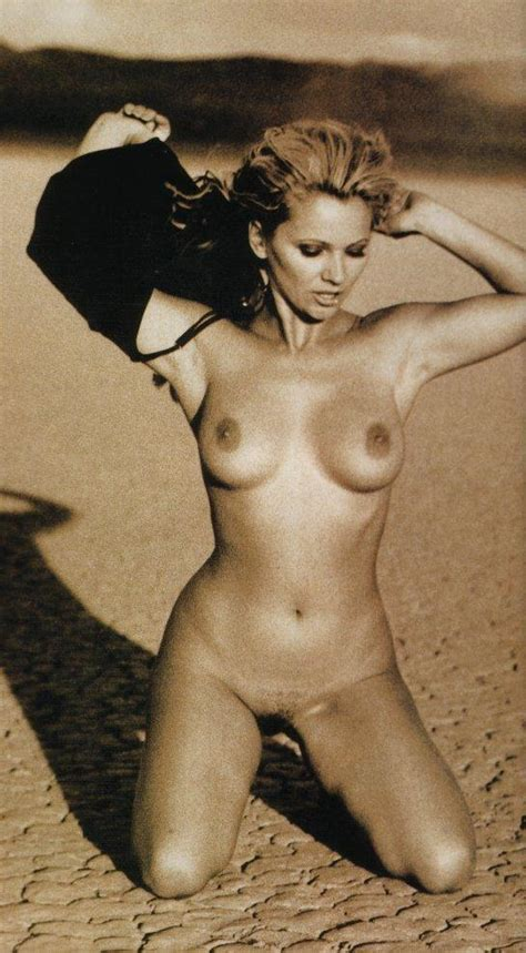 Nude Dutch Celebrities Part 9 Picture 3 Uploaded By