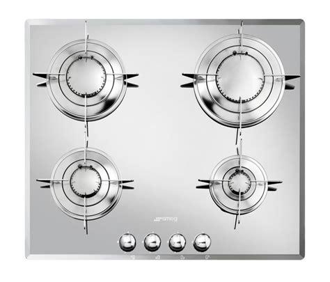 plaque gaz 4 feux whirlpool 28 images plaque de cuisson 5 feux gaz 75 cm verre noir