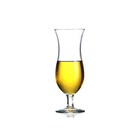 arcoroc bicchieri bicchiere hurricane arcoroc in vetro cl 44 22699