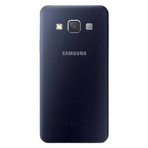 Samsung A3 Mobile by Samsung Galaxy A3 Mobile Price Specification Features