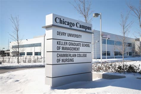 Devry University Closes Chicagoarea Campuses  Pictures. Locksmith In Southfield Mi Officer In Charge. Automated Testing Scripts Zerega Self Storage. Payroll Companies In New York. Community School For Creative Education. Athletic Administration Masters. Community Colleges In San Fernando Valley. Medical Coding Courses Online. Alarm Systems Colorado Springs