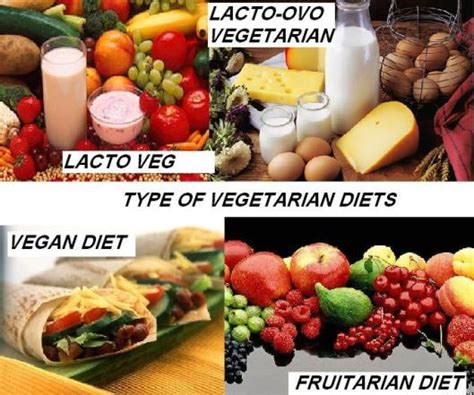 what is ovo vegetarian ovo lacto vegetarians saydiet