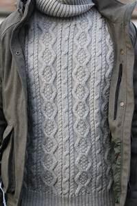Gros Pull Laine Homme : pull laine homme grosse maille vetement breton ~ Louise-bijoux.com Idées de Décoration