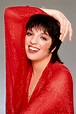 Liza Minnelli: Photos Through the Years | EW.com