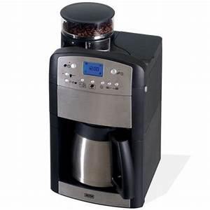 Kaffeeautomat Mit Mahlwerk : fresh aromat perfect typ 238501 kaffeemaschine mit mahlwerk de luxe test kapselmaschinen test ~ Buech-reservation.com Haus und Dekorationen