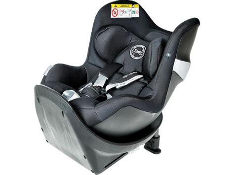 cybex sirona m2 cybex sirona m2 i size child car seat review which
