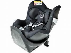 Cybex M2 I Size : cybex sirona m2 i size child car seat review which ~ Jslefanu.com Haus und Dekorationen