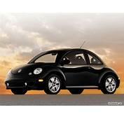 Car Acid Volkswagen Beetle Cars