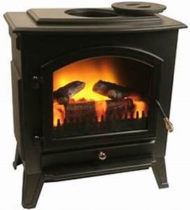1000+ images about Pot belly Stove on Pinterest   Stove ...