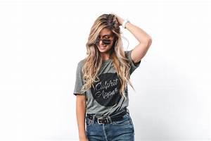 Haarverlängerung Auf Rechnung Bestellen : echt haar extensions haarverl ngerung hair extensions ~ Themetempest.com Abrechnung