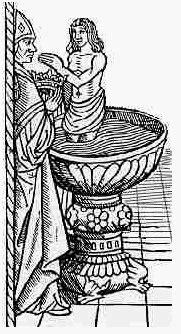 testi gnostici pax pleroma saggi gnostici di filippo goti