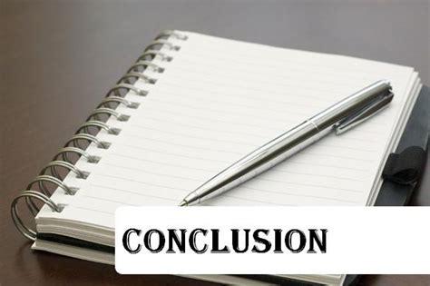 Karl marx dissertation get my essay online now get my essay online now fiction writers websites fiction writers websites