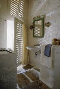 17 best images about greek island decor on pinterest With how to say bathroom in greek