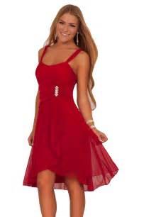 plus size bridesmaid dresses 100 dollars formal dresses for juniors brqjc dress