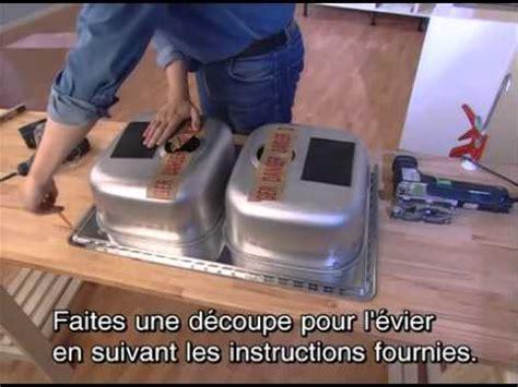 installation cuisine ixina montage cuisine ikea faktum