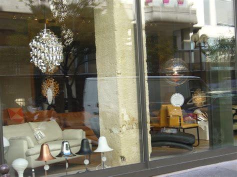 magasin canapé nord magasin canapé seanroyale nouveau ouverture