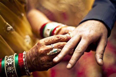 ring ceremony sri radha caterers