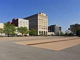 Hammond, Indiana - Wikipedia