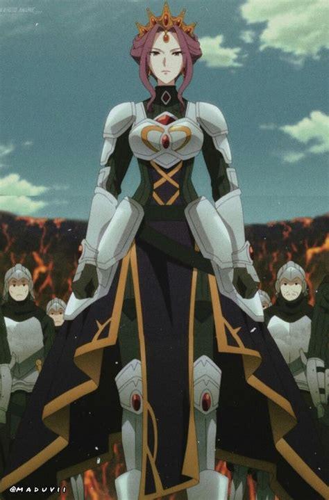 rising   shield hero melromarc mirelia