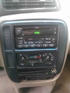 Buy Used 2001 Ford Windstar Lx Mini Passenger Van 4