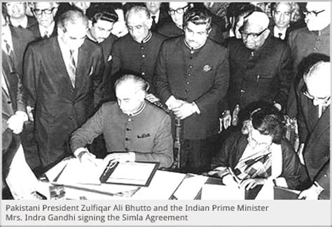 simla agreement khalidriazblog
