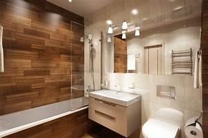 pvc imitation carrelage mural pour salle de bain chaioscom With carrelage mural pour salle de bain