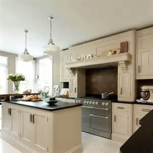 kitchen ideas kitchen ideas cabinets home design roosa