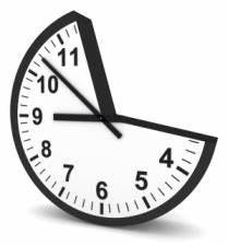 Employ full-timers only? You're missing out – Quick HR