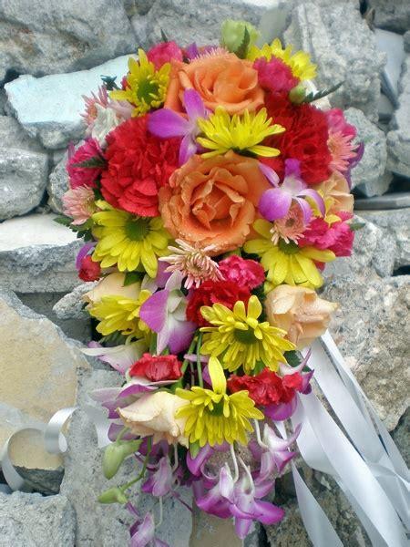 images  bouquets boutonnieres  jamaica