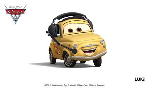 disney pixars cars  downloads