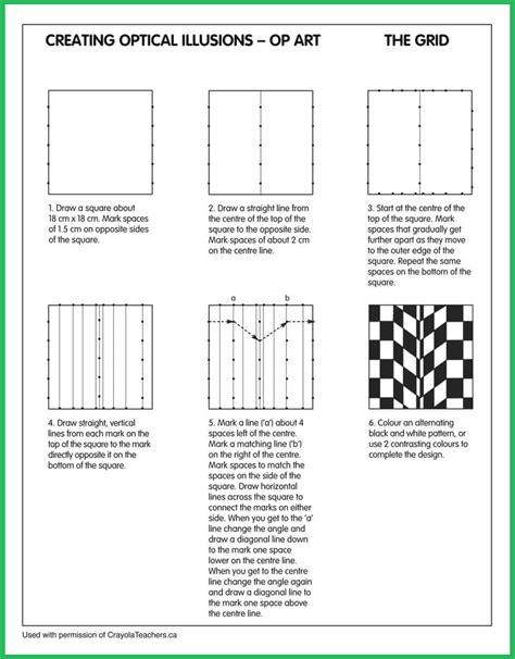 art worksheets crayola teachers