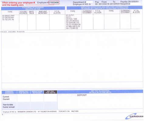 aramark human resources phone number 13 inch laptopedia