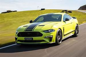 New 2020/2021 Ford Mustang Prices & Reviews in Australia | Price My Car