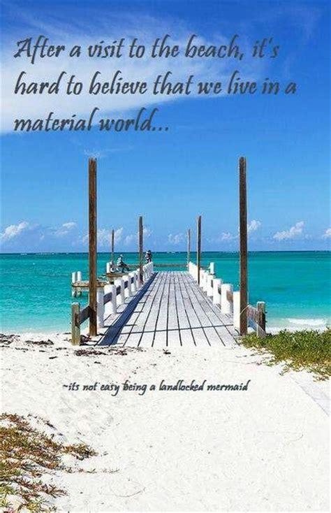 ocean quotes    beach quotes pinterest