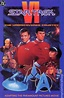 Star Trek Movie Special VI The Undiscovered Country (1991 ...