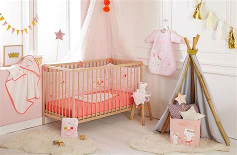 kiabi chambre bébé tour de lit fille kiabi best tour de lit bb trois kilos
