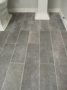 bathroom floor idea best 25 bathroom floor tiles ideas on bathroom flooring herringbone tile and light