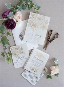 minted wedding invitations wedding party ideas 100 With minted wedding invitations uk