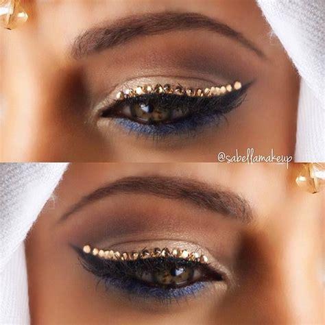 amazing eyeliner ideas     page