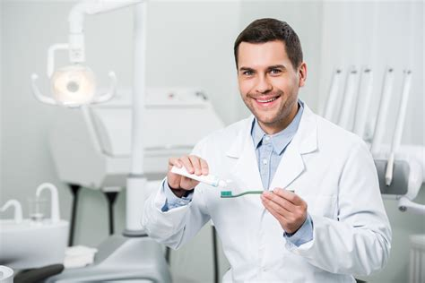 cosmetic dentist ft lauderdale   find  cosmetic