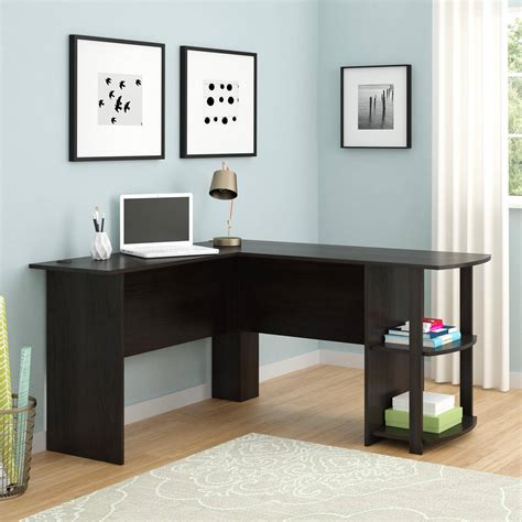 cheap contemporary furniture best home office desk modern design decoration of best 11040 | office furniture affordable modern office furniture 39755287fcbb3056 big