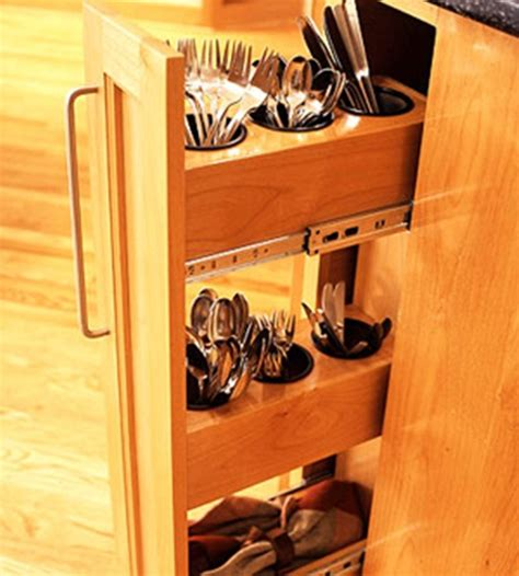 6 creative storage solutions for your kitchen barb creative storage solutions for small kitchens interior