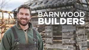 watch diy network With barnwood builders boneyard