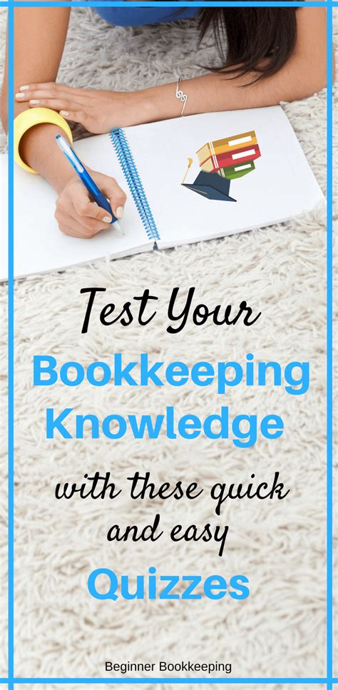 Free Bookkeeping Tests And Quizzes. Bank With Highest Interest Rate On Cd. Affordable Home Owners Insurance. Home Security Services Review. Sr22 Insurance Virginia Crm For Manufacturing. Chicago Bathroom Remodeling Used Vw Denver. Remote Access Windows From Mac. Bs To Rn Programs Online Aviva Car Insurance. Free Credit Report Business Tv 27 Youngstown