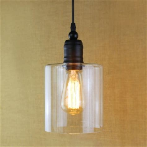 cheap mini pendant lights cheap industrial mini pendant light with cylindrical shade
