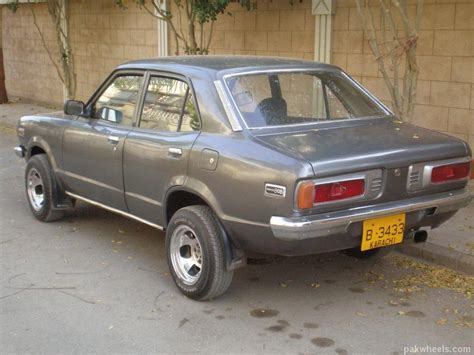 mazad online mazda accessories and parts online shop autos post