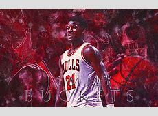 Basketball Wallpapers3 GaryGraffix