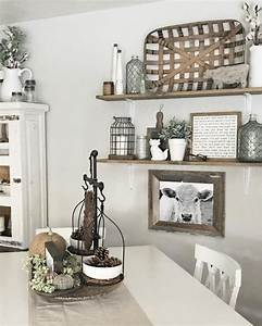25 best ideas about dining room wall decor on pinterest With kitchen cabinets lowes with wall art ideas living room