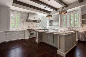 currey and company syllabus pendants transitional kitchen With what kind of paint to use on kitchen cabinets for iron cross wall art